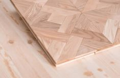 Plywood is a versatile material that can be used for many things. Plywood doors are popular because they are easy to cut, install, and paint. It is often called an affordable alternative to solid wood; it is also durable and strong enough for most residential projects. The post Why Plywood is the Best Option for Manufacturing Flush Doors appeared first on Home Remodeling and Home Improvement.