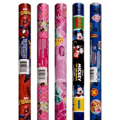 Search Results for minnie mouse May Birthday, Minnie Birthday, Minnie Mouse Party, Mickey Mouse, Birthday Gifts, Pj Mask Decorations, Birthday Gift Wrapping, Nails For Kids, Avengers Birthday