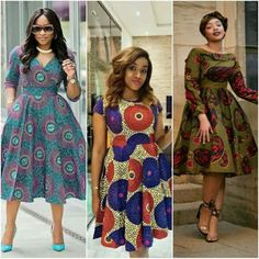 We've gathered our favorite ideas for Plus Size Maxi African Fashion Ankara Style, Explore our list of popular images of Plus Size Maxi African Fashion Ankara Style. African Fashion Designers, African Fashion Ankara, African Print Fashion, African Dresses Plus Size, African Print Dresses, African Attire, African Wear, Plus Size Maxi, Plus Size Outfits