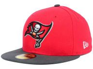 Find the Tampa Bay Buccaneers New Era Red/Black New Era NFL Official On Field 59FIFTY Cap & other NFL Gear at Lids.com. From fashion to fan styles, Lids.com has you covered with exclusive gear from your favorite teams.