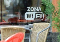 AYUDEMOS A DIFUNDIR! Ahorra tiempo y dinero en los puntos Wi-Fi de Cuba