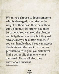 quotes quotes about life quotes about love quotes for teens quotes for work quotes god quotes motivation Poetry Quotes, Wisdom Quotes, True Quotes, Great Quotes, Words Quotes, Quotes To Live By, Quotes On Being Strong, Quotes Quotes, I Choose You Quotes