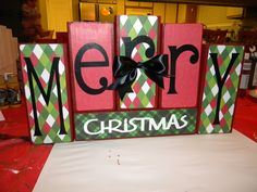 Go Ahead & Craft: December lost posts