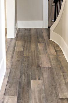 75 Best Faux Wood Flooring Images Diy