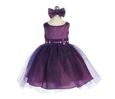 Hannah Flower Girl, or Party Dress in Satin and Tulle for Babies Greatlookz, http://www.amazon.com/dp/B0060QUVR0/ref=cm_sw_r_pi_dp_tMlcrb0B7NV4K