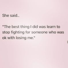 REKLAMLAR Useful 30 best and random quotes about moving on – Page 14 The Effective Pictures We Offer You … Now Quotes, True Quotes, Words Quotes, Quotes To Live By, Funny Quotes, Sayings, Random Quotes, Best For You Quotes, Whats Love Quotes