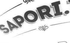 ispiration logo Logos, Logo
