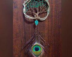 Filtro dos sonhos árvore da vida