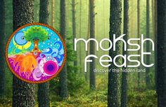 Unique eco 1st time In east java Will be cooming on october More update follow ig @mokshfeast