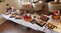Café Alte Sägerei Cafe, #Hochzeitstorten und Eis Nordheide Table Decorations, Pagan, Birthday Cake Toppers, Dinner Table Decorations