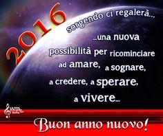 buon anno (2)