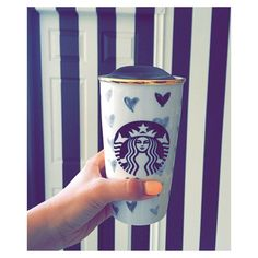 Pin for Later: 14 Starbucks Hacks That Will Save You Money Brew It at Home