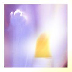 my guardian angel by partiallyHere on DeviantArt My Guardian Angel, Abstract Photography, Lava Lamp, Deviantart, Artwork, Decor, Work Of Art, Decoration, Auguste Rodin Artwork