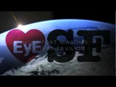 Wintersalt+Music+Festival+-+NYE+2012+%7C+Eye+Heart+SF+%26amp%3B+Collective+Effort+Events+-+http%3A%2F%2Fbest-videos.in%2F2012%2F12%2F17%2Fwintersalt-music-festival-nye-2012-eye-heart-sf-collective-effort-events%2F