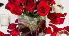 casamento-vermelho-ceub (20)