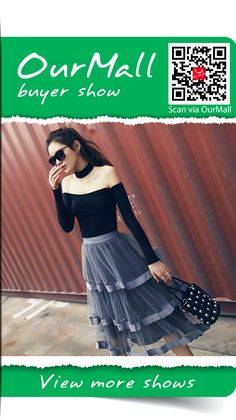 strapless top and long mesh skirt_ #top #cutetop #casualtop #topforgirls #whitetop #femaletop #springtop #topoutfit #topwomens #croptop #tanktop,  please click the picture for detail. http://ourmall.com/?BvYvmi