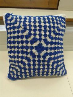 6. Luokka Throw Pillows, Blanket, Crochet, Cushions, Decorative Pillows, Crochet Crop Top, Decor Pillows, Rug, Blankets