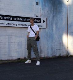 Skateboards, Palace, Lettering, Fashion, Skateboard Decks, Moda, Fashion Styles, Skateboarding, Skateboard