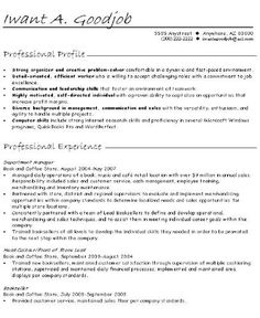 change of career resume maker httpwwwresumecareerinfo