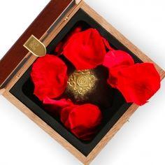 Valentine's Day My Heart