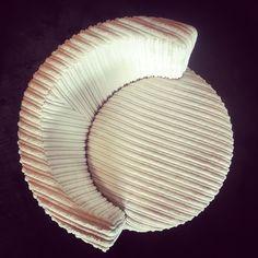 Luxury Velvet de Ross Fabrics #tapiceria #terciopelo #tapisseria #vellut #butaca #ontariofabrics