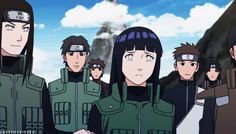 Animated gif discovered by ĸoo. Find images and videos about gif, anime and kawaii on We Heart It - the app to get lost in what you love. Naruto Gif, Naruto Shippuden, Boruto, Hinata Hyuga, Sasuke Uchiha, Naruto Family, Naruto Couples, Anime Family, Naruhina