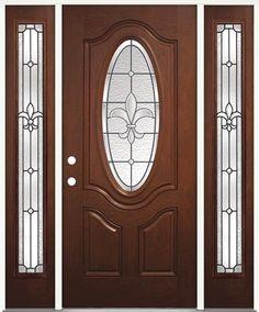 Disenos De Puertas De Madera Interiores Doors In 2019 Doors
