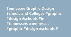 Tennessee Graphic Design Schools and Colleges #graphic #design #schools #in #tennessee, #tennessee #graphic #design #schools # http://michigan.remmont.com/tennessee-graphic-design-schools-and-colleges-graphic-design-schools-in-tennessee-tennessee-graphic-design-schools/  # Tennessee Graphic Design Schools and Colleges Learn more about the graphic design schools and programs offered in Tennessee that may provide you with the specialized graphic design training. Check out the following list of graphic design schools in Tennessee. Find the school for you and earn your Tennessee graphic design degree. Sign up for a graphic design course today and begin your journey towards a graphic design career in Tennessee. Tennessee School Listings Matching School Ads Develop your portfolio at The Art Institutes, and get a competitive advantage. Graphic Design (AA) Video Production (AA) Digital Filmmaking & Video Production ...