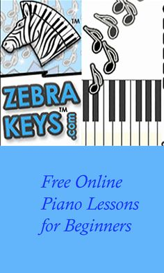 9 Websites To Play Piano Online for Free - gnoted.com