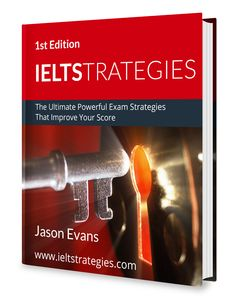 Over 60+ Incredibly Powerful New #IELTS  Strategies for Students, Immigrants and the other test takers Improve Your #IELTS score http://www.ieltstrategies.com/