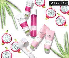 #odkryjcokochasz #marykay #marykaypolska #woman #new #beauty #pink #cosmetics