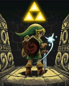 Link Ocarina of Time V Games, Free Games, Skyward Sword, The Legend Of Zelda, Twilight Princess, Video Game Art, Saga, Game Character, Nintendo Characters