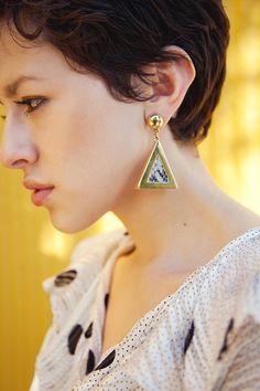 Karla Deras Jewelry