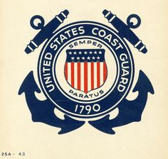 Jan 28, 1915 The Coast Guard was created by an act of Congress.