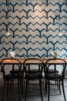 Woodstockholm Matbare - Google Search Stockholm Restaurant, Restaurant Bar, Restaurants, Contemporary, Google Search, Rugs, Home Decor, Farmhouse Rugs, Decoration Home