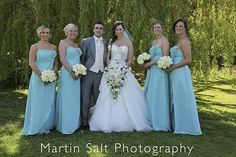 Menzies Welcome Hotel - Bridal Teardrop/shower Bouquets - Jane Pilinger florist - Martin Salt photographer