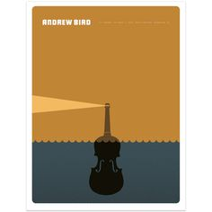 andrew bird and nautical at the SAME time.