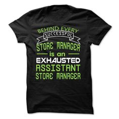 YOUNG ASSISTANT STORE MANAGER >> Click Visit Site to get yours beautiful Shirts & Hoodies - Only $19 - $21. #tshirts, #photo, #image, #hoodie, #shirt, #xmas, #christmas, #gift, #presents, #OccupationShirts