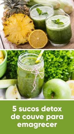 Committed detoxification diet regimen programs are temporary diet regimens. Detoxification diet plans are likewise advised for reducing weight. They function by providing your body numerous natural. Week Detox Diet, Dietas Detox, Lemon Detox, Detox Diet Plan, Cleanse Diet, Easy Detox, Healthy Detox, Detox Tips, Juice Cleanse