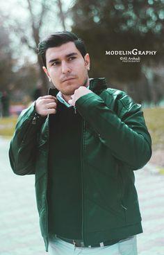 ©Ali Arshadi ModelinGraphy Iran,Kermanshah