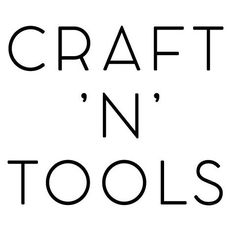 Browse unique items from CraftnTools on Etsy, a global marketplace of handmade, vintage and creative goods.