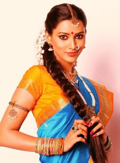 Actress-Pallavi-Subhash-as-Mother-of-King-in-Colors-serial-Ashoka.jpg (1000×1354)
