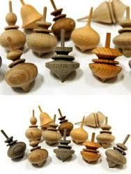 wood piao - Pesquisa Google
