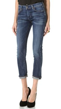 Citizens of Humanity Carlton Jeans,,my all time favorite jeans!!! NEED MORE