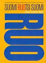lataa / download GUMMERUKSEN SUOMI-RUOTSI-SUOMI TASKUSANAKIRJA epub mobi fb2 pdf – E-kirjasto
