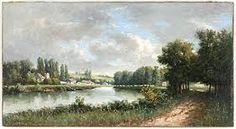 Image result for Francois Daubigny