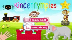 Kinderrympies in Afrikaans Kids Web, Afrikaans, Google Play, Mobile App, Art For Kids, Family Guy, Apps, Inspirational Quotes, Classroom