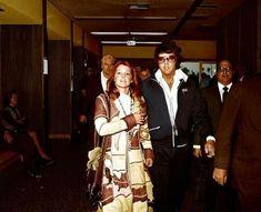 Priscilla Presley Wedding, Elvis And Priscilla, Lisa Marie Presley, Elvis Presley Memories, Elvis Presley Family, Elvis Presley Photos, Beautiful Voice, Most Beautiful Women, Graceland Elvis