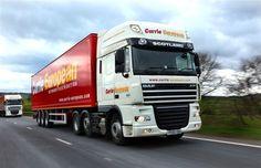 european trucks - Google Search