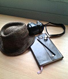 blogging essentials